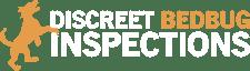 Discreet BedBug Inspections