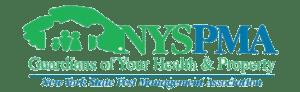 new york state pest management association